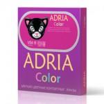 Цветные линзы ADRIA COLOR TONE 3