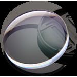 Купить контактные Линзы с UV фильтром в Симферополе и Крыму